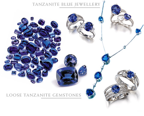 factor factors quality tanzanite